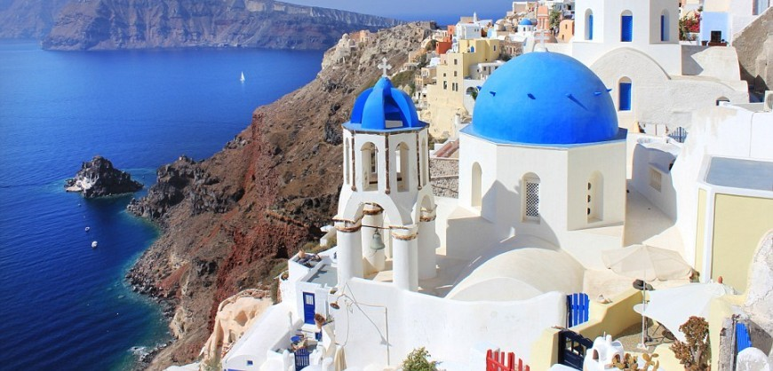 Lonely Planet 10 Places You Must See Before Die