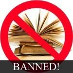 book_ban