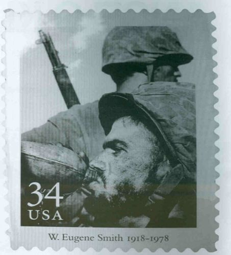 klonis stamp
