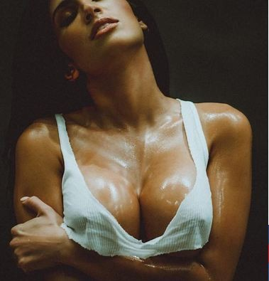 Jessica biel naked london