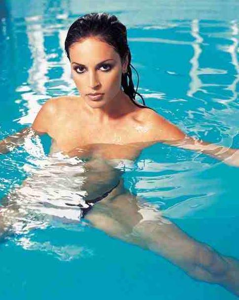 Thessaloniki Free Dating Site - Online Singles from Thessaloniki Greece