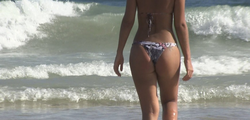 Sexy Bikini Vids