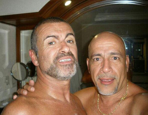 ESCORT PALERMO ANNUNCI GAY ESCORT TOSCANA