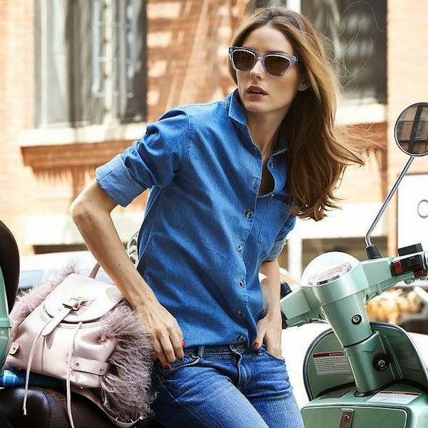 Olivia-Palermo-Westward-Leaning-Sunglasses