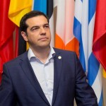 alexis-tsipras-84