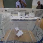 ballot_box_primus
