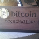 bitcoin-accepted-here-100032616-orig