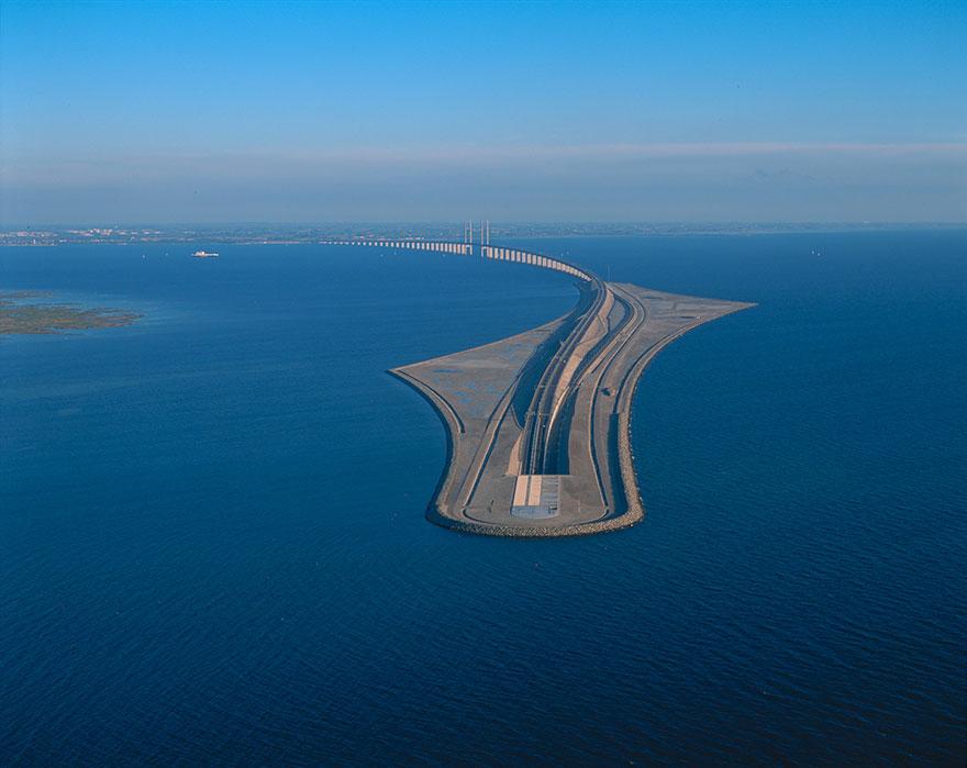 bridge1-den