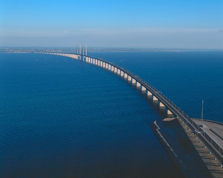 bridge2-den