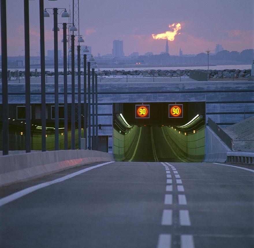 bridge3-den