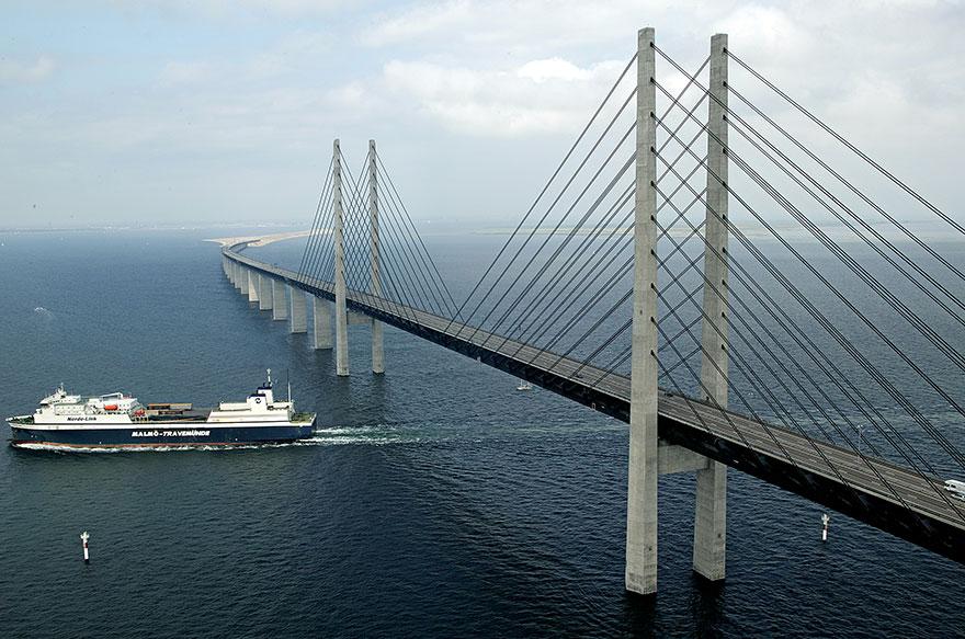 bridge4-den