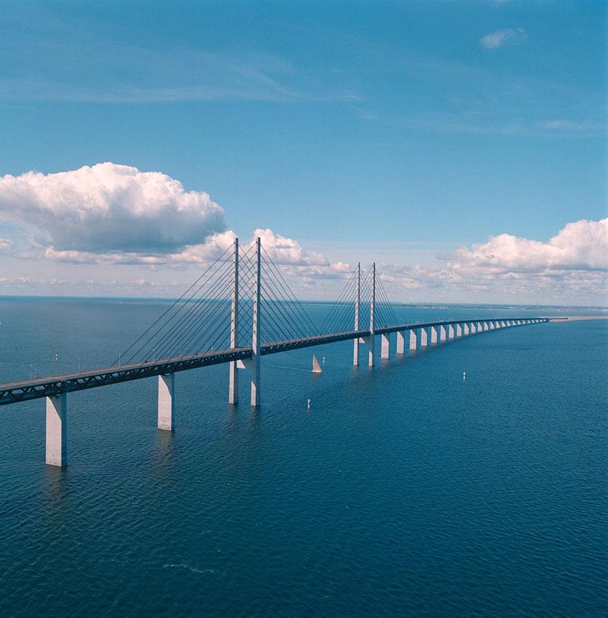 bridge5-den