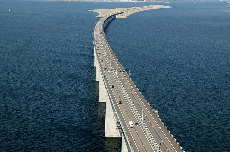bridge7-den