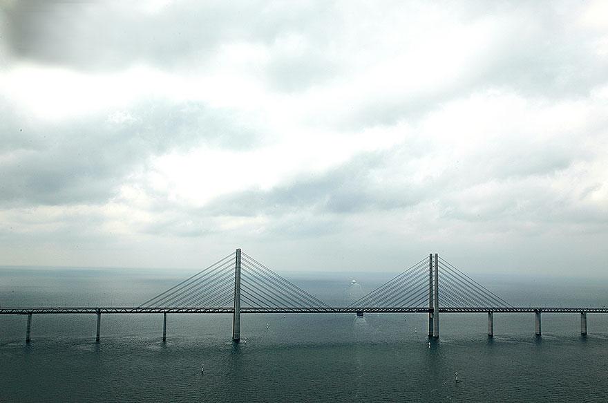 bridge8-den