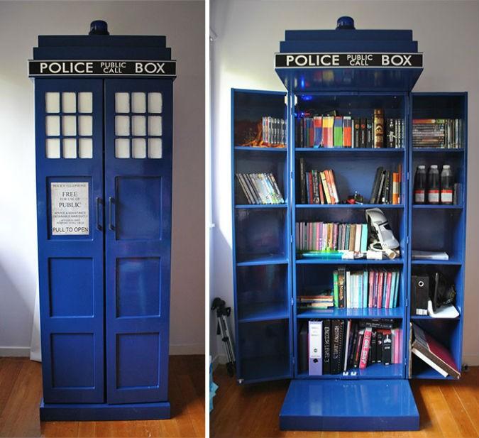 ... creative-bookshelf-design-ideas-28__700
