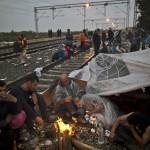 croatia_migrants