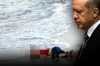 erdogan_migrants
