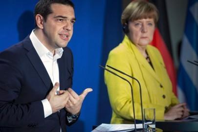 merkel_tsipras4