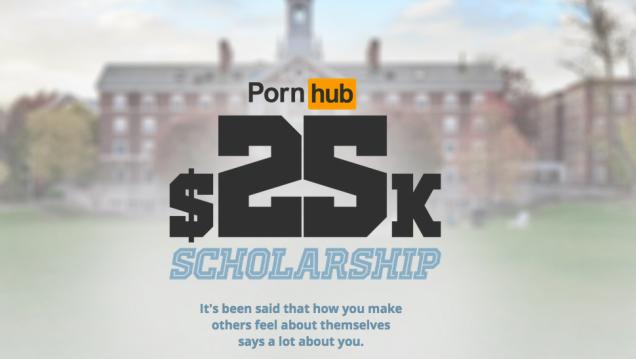 College Porn Hub 23