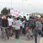 refugee-activists