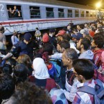 refugee-eu