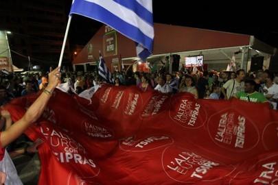 syriza win1