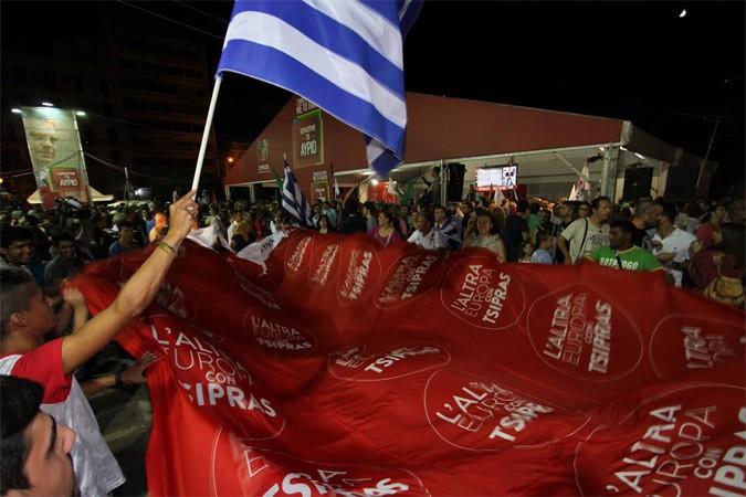 syriza win9