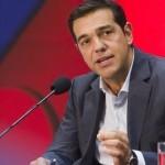 tsipras-expo2015