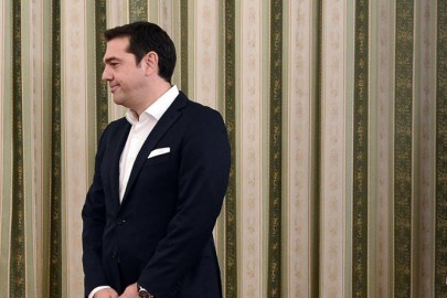 tsipras-new cabinet