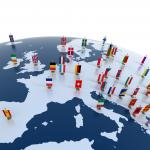 128514-europe_flagged