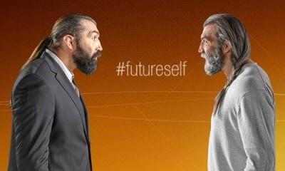 meet your future self game
