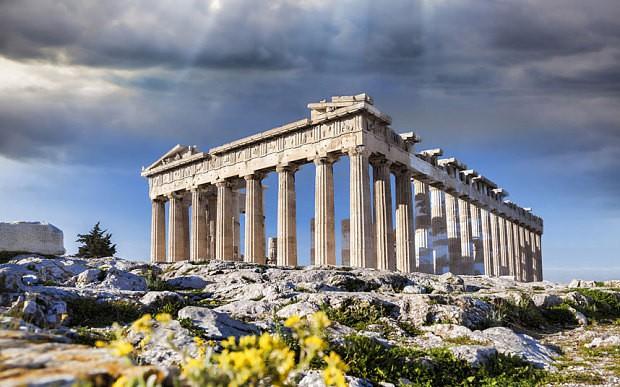 classical-athens_3465942b