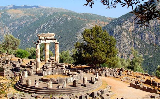 classical-delphi_3465932b