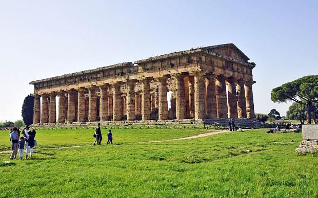 classical-paestum_3465935b