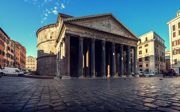 classical-pantheon_3465931b