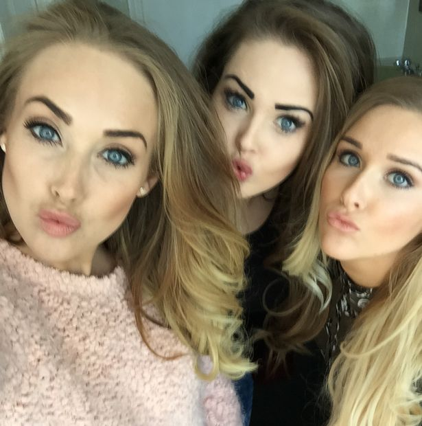 twin brooks online hookup & dating Chat online 1000s of singles hookup, dating or long term live in peever meet someone now twin brooks women barney.