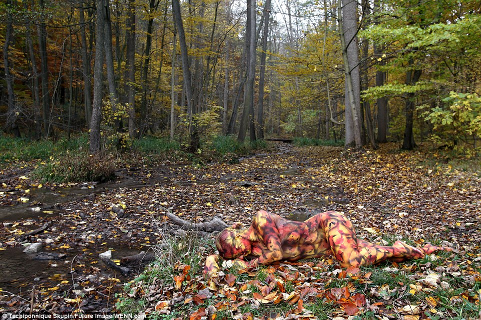 Camo nackte Frauen, Hi fi neket gefickt sex photo galeri