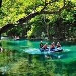 White-Water-Rafting-at-Voidomatis-River