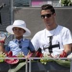 cristiano-ronaldo-son-tennis2