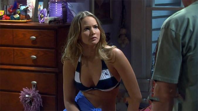 Sex scenes filmed at a dorm in canada 6