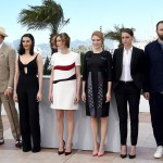 """The Lobster"" Photocall - The 68th Annual Cannes Film Festival"