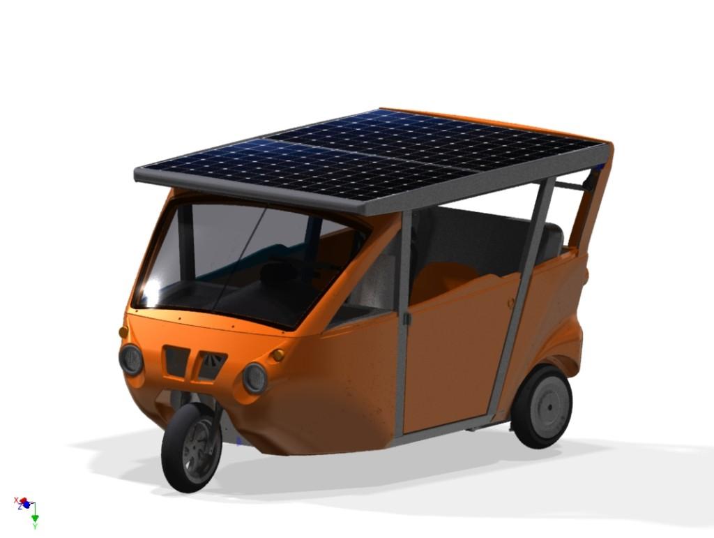 sunnyclist-orange-1024x771