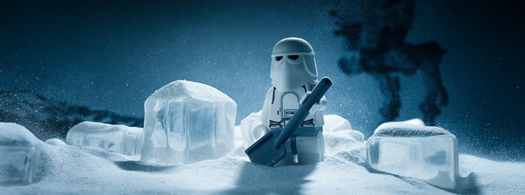 his-most-photographed-figurine-is-the-snowtrooper-which-only-has-six-points-of-articulation-its-head-doesnt-turn-because-of-the-helmet-lehtimki-says-i-compare-that-figure-to-the-deadpan-character-of