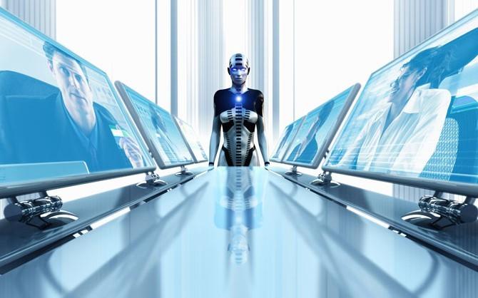 robot_bos