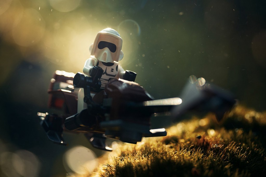 the-finnish-photographer-began-shooting-his-kids-lego-toys-in-2009-reigniting-his-lifelong-love-of-the-star-wars-franchise