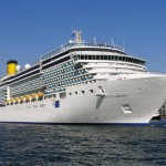 1_Costa_Luminosa_Leaving_Piraeus_17_13-05-09