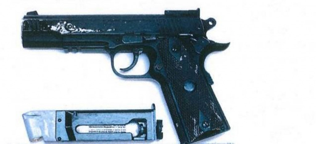 Fritzl-gun-m_2644074a