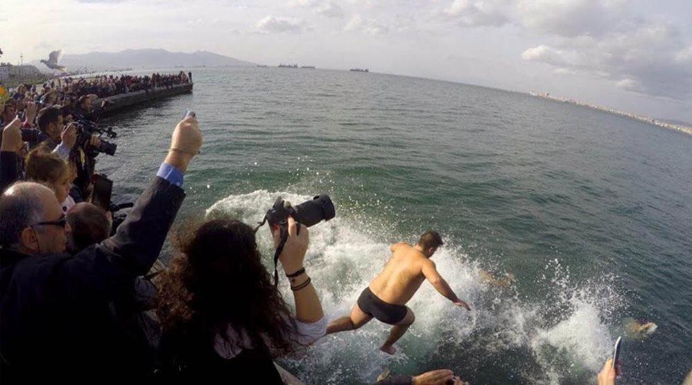 Private beach handjob videos