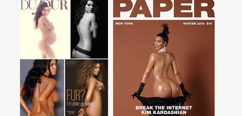 naked_kardashians