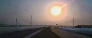 meteor333